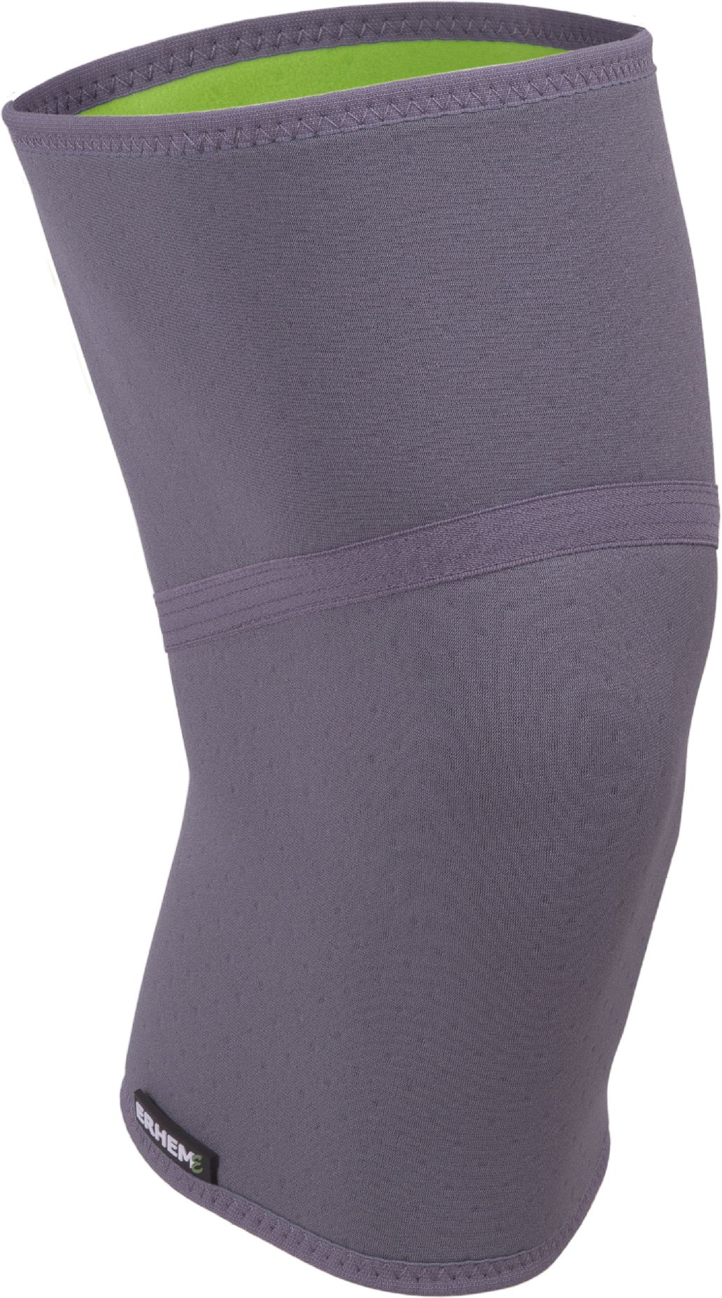 Miękka orteza - ściągacz na kolano stabilizator (ERH-35/M)