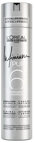 Loreal Infinium Pure Soft 500 ml