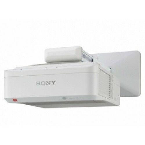 Projektor Sony VPL-SW536C + UCHWYTorazKABEL HDMI GRATIS !!! MOŻLIWOŚĆ NEGOCJACJI  Odbiór Salon WA-WA lub Kurier 24H. Zadzwoń i Zamów: 888-111-321 !!!