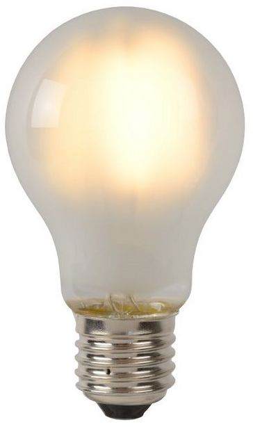 LED BULB 49020/05/67