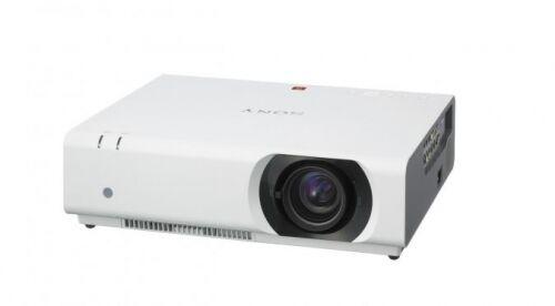 Projektor Sony VPL-CW275 + UCHWYTorazKABEL HDMI GRATIS !!! MOŻLIWOŚĆ NEGOCJACJI  Odbiór Salon WA-WA lub Kurier 24H. Zadzwoń i Zamów: 888-111-321 !!!