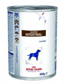 Royal Canin Intestinal Gastro 400 g puszka Dog