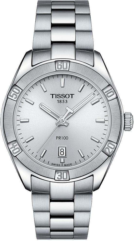 Tissot T101.910.11.031.00