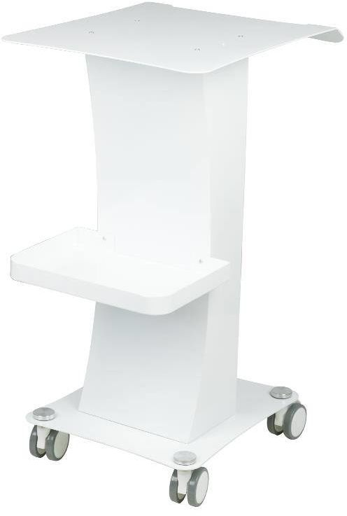Stolik kosmetyczny pod urządzenie 091