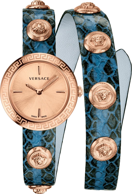 Versace VERF00418