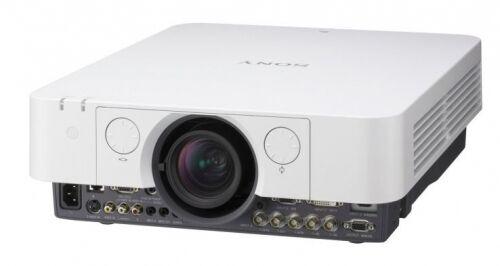 Projektor Sony VPL-FH36 + UCHWYTorazKABEL HDMI GRATIS !!! MOŻLIWOŚĆ NEGOCJACJI  Odbiór Salon WA-WA lub Kurier 24H. Zadzwoń i Zamów: 888-111-321 !!!