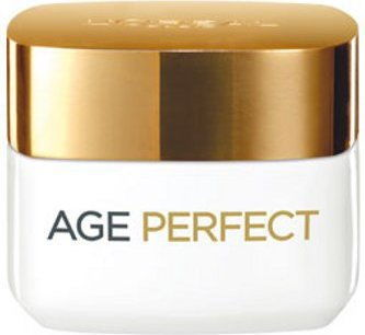 LOréal Paris Age Perfect odmładzający krem na dzień do skóry dojrzałej 50 ml