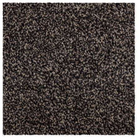 Wykładzina dywanowa E-FORCE 048 ciemny brąz