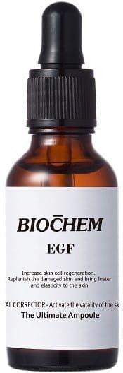 ARWIN BIOCHEM EGF Serum do twarzy 30 ml