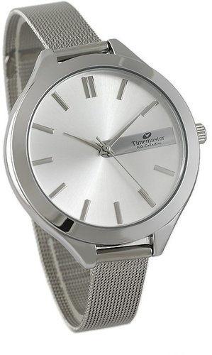 Timemaster 184-05 - Kupuj tylko oryginalne produkty w autoryzowanym sklepie