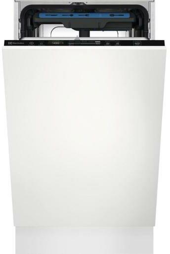 Electrolux EEM64320L - Kup na Raty - RRSO 0%