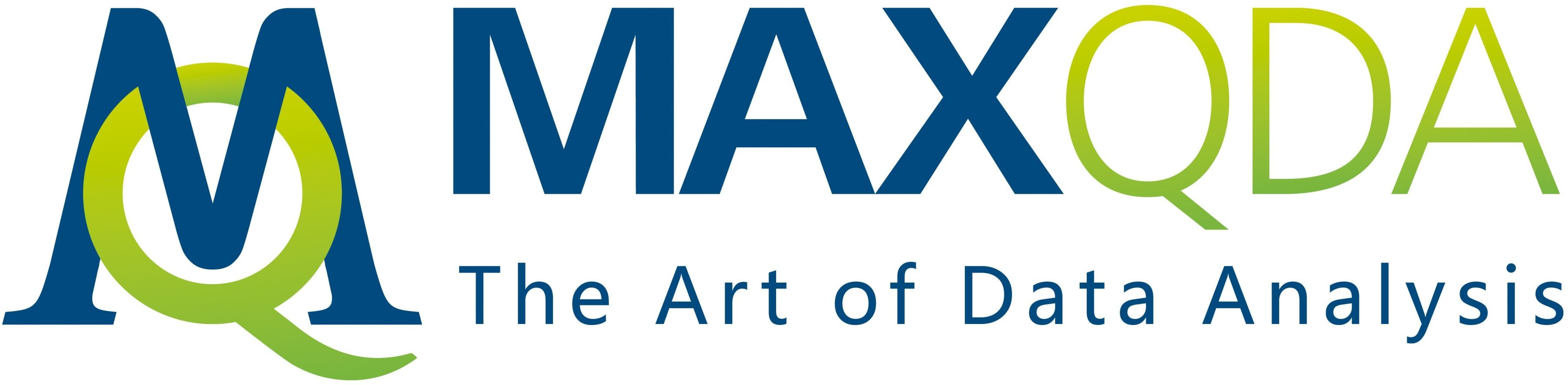 MAXQDA Standard dla Firm i Instytucji - Certyfikaty Rzetelna Firma i Adobe Gold Reseller