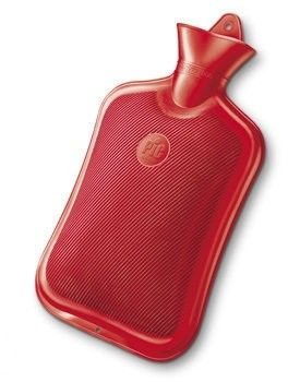 PIC Hot Water Bag Termofor Termofor