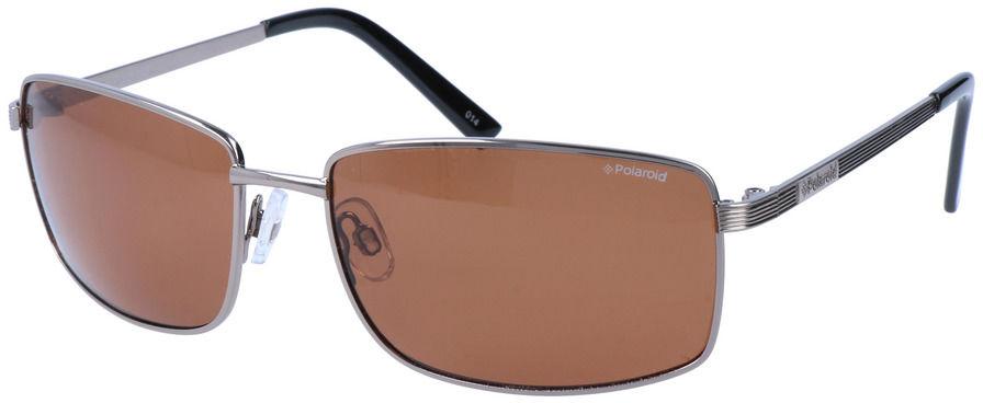 Polaroid okulary przeciwsłoneczneP3