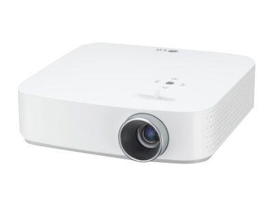 Projektor LG PF50KS