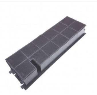 Elica - Filtr węglowy CFC0140075 1szt.