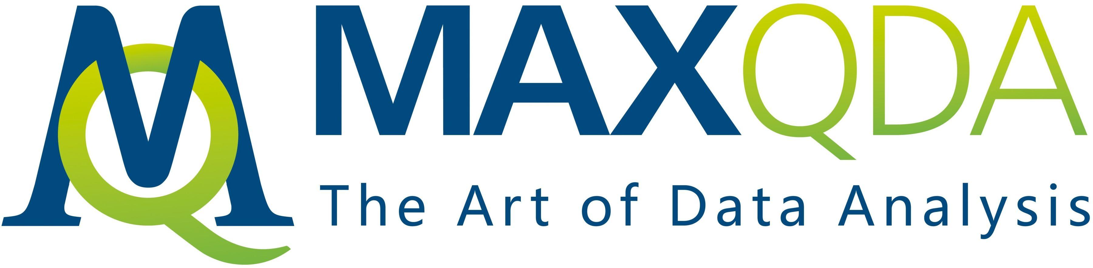 MAXQDA Standard - Użytkownik Indywidualny - Certyfikaty Rzetelna Firma i Adobe Gold Reseller