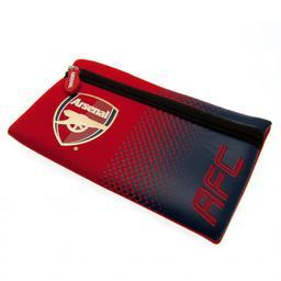 Arsenal Londyn - piórnik