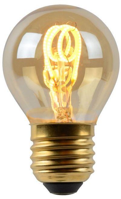 LED BULB 49045/03/62