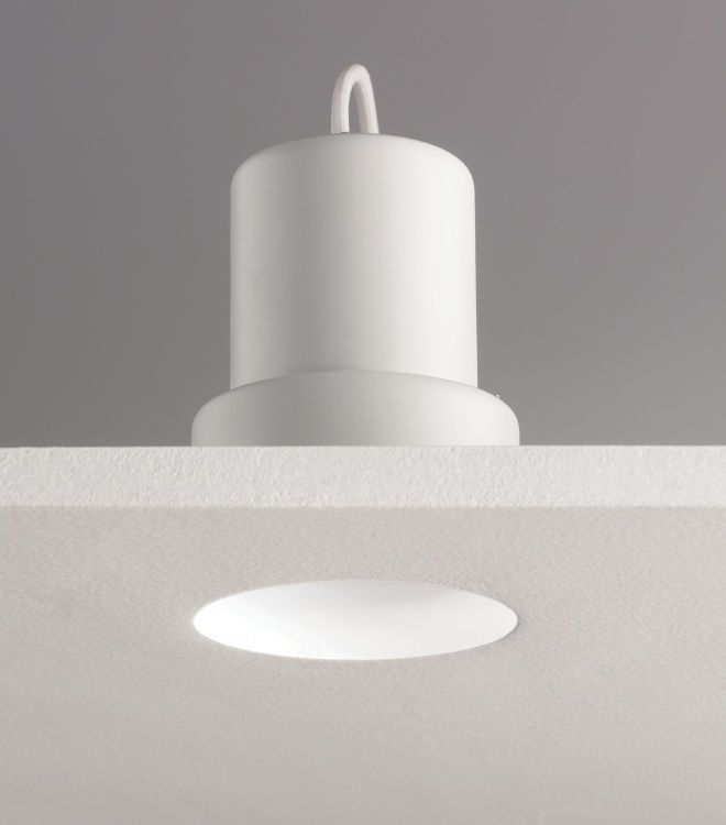 Oczko stropowe Trimless 5623 Astro Lighting