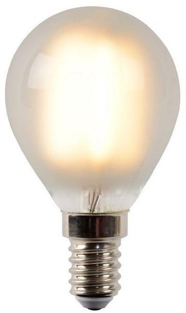 LED BULB 49022/04/67