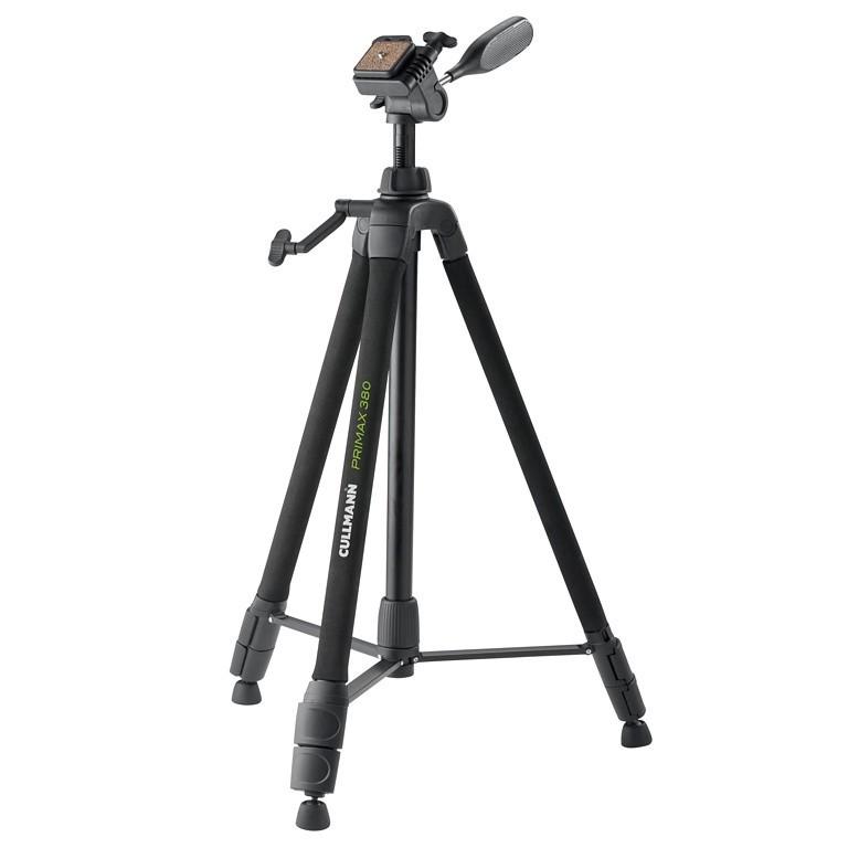 Statyw fotograficzny Cullmann PRIMAX 380