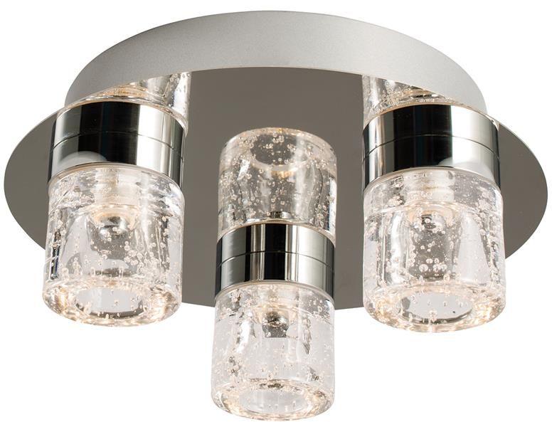 Lampa sufitowa Lampa sufitowaiera do salonu IMPERIAL - 61359 - ENDON  SPRAWDŹ RABATY  5-10-15-20 % w koszyku