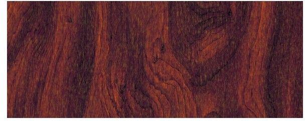 Okleina Maple Dark 90 cm