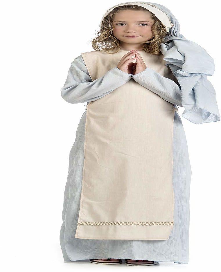 Limit Sport - Panna Maria, wielokolorowa, 7-9 lat (MI188)