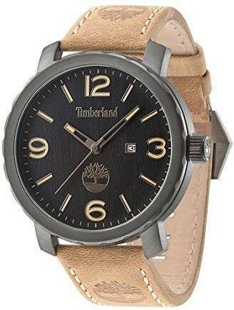 Zegarek męski Timberland Pinkerton