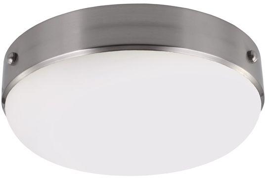 Lampa sufitowa CADENCE FE/CADENCE/F BS - Elstead Lighting  SPRAWDŹ RABATY  5-10-15-20 % w koszyku