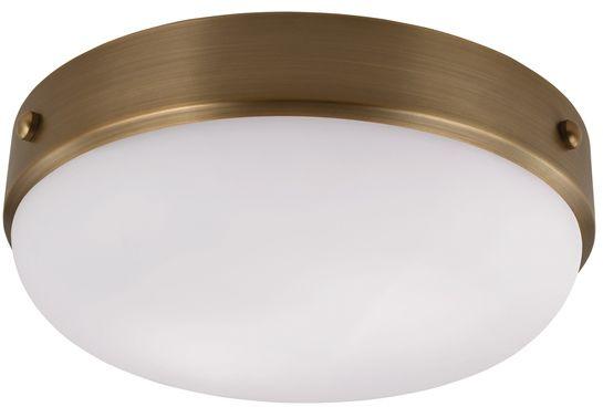 Lampa sufitowa CADENCE FE/CADENCE/F DAB - Elstead Lighting  SPRAWDŹ RABATY  5-10-15-20 % w koszyku