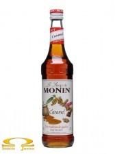 Syrop Karmel MONIN 250ml