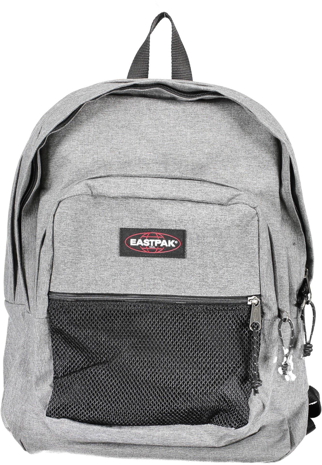 Plecak EASTPAK dla mężczyzn