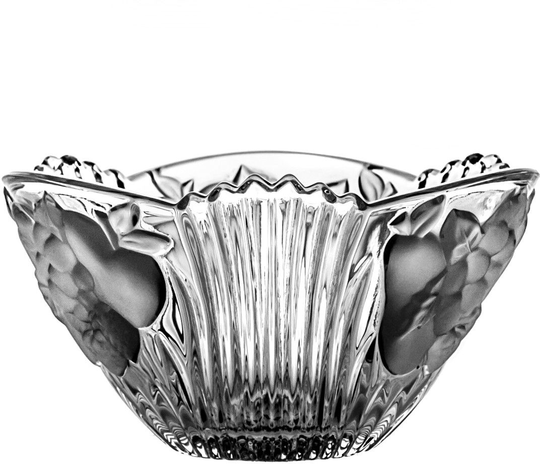 Owocarka kryształowa (05888)