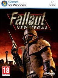 Fallout: New Vegas PL (PC)