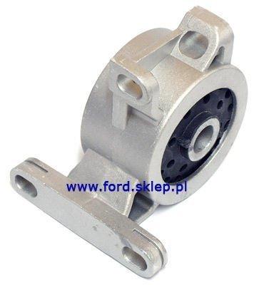 poduszka zawieszenia silnika / skrzyni HP - tylna