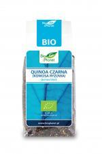 Quinoa czarna (komosa ryżowa) 250g Bio Planet