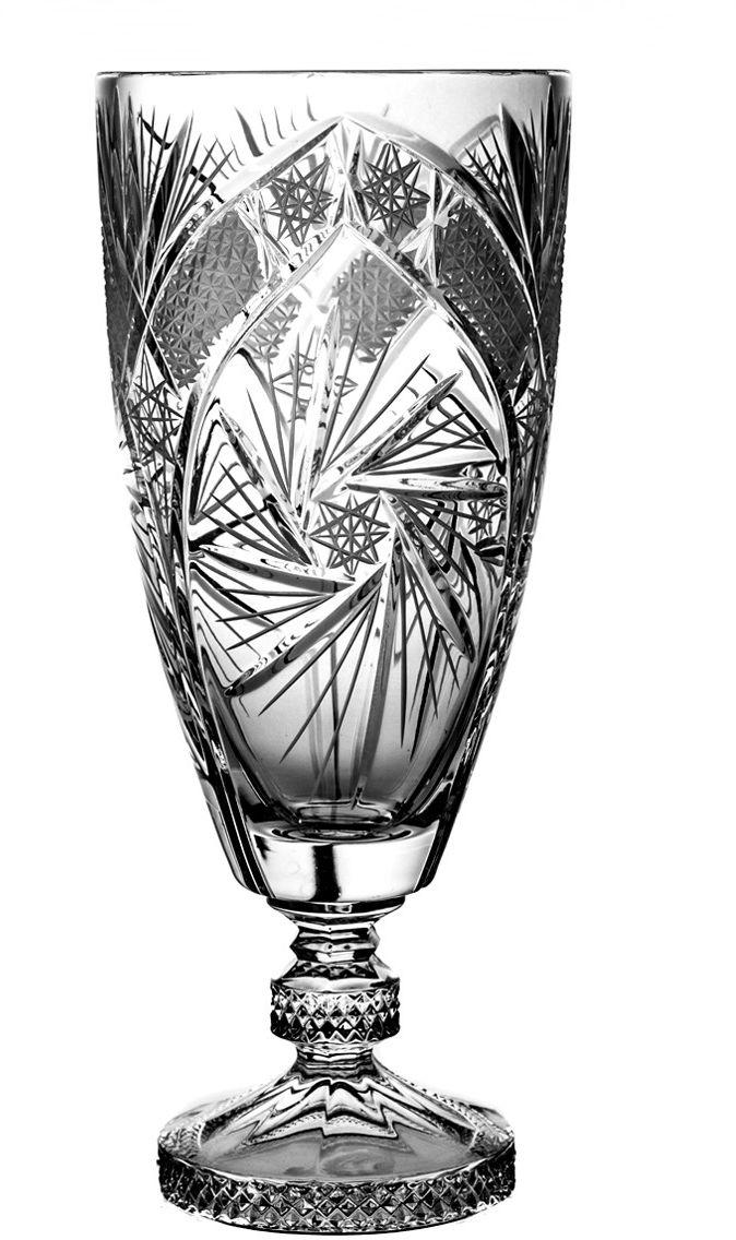 Wazon kryształowy (05957)