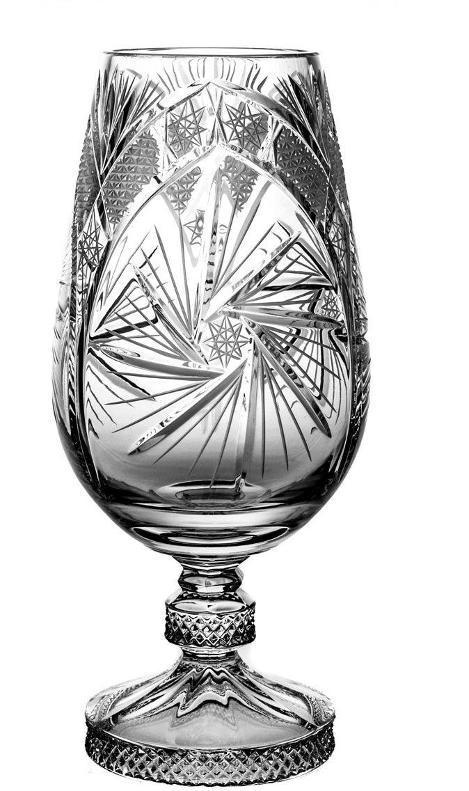 Wazon kryształowy (05894)