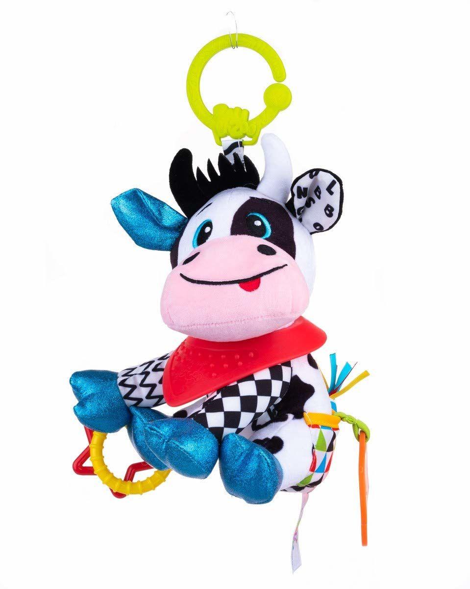 Balibazoo 80215 zabawka do łóżeczka dziecięcego