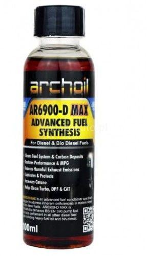 Archoil AR6900-D dodatek do paliwa 100ml