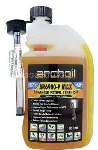 Archoil AR6900-P Max Advanced Petrol Synthesis 500ml