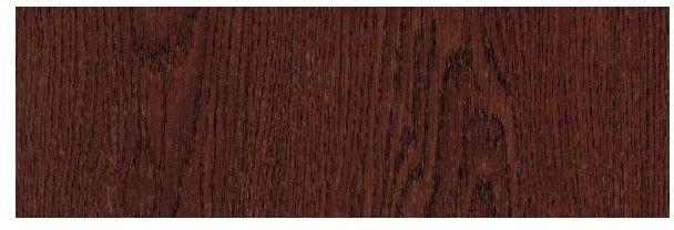 Okleina Oak czerwony 90 cm