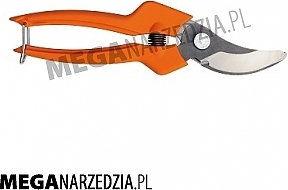 Zestaw narzędzi na prezent BAHCO [GIFTPACK396-HP]: piła ręczna sadownicza, składana [396-HP] + jednoręczny sekator do krzewów [PG-12-F]