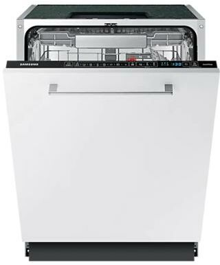 Samsung DW60A8070BB - Kup na Raty - RRSO 0%