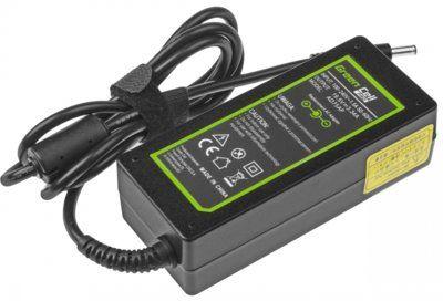 Zasilacz do laptopa GREEN CELL Pro AD75AP 65W