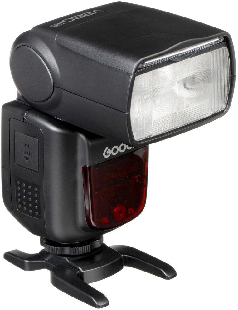 Lampa błyskowa Godox V860II Olympus/ Panasonic