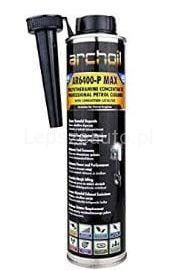 Archoil AR6900-P dodatek do paliwa 400ml