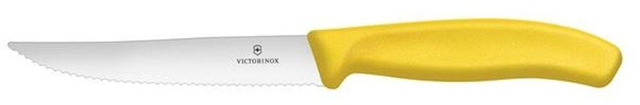 Nóż do pizzy i steków Victorinox Swiss Classic 120 mm